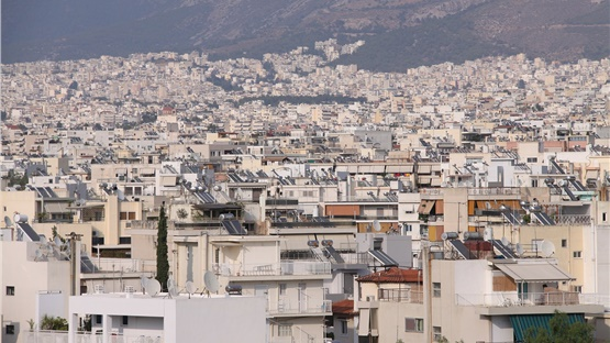 Σταϊκούρας: Βασική προτεραιότητα η προστασία της πρώτης κατοικίας