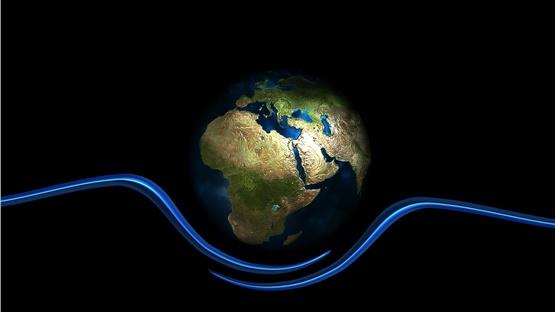 Ημέρα παγκόσμιων κινητοποιήσεων κατά της κλιματικής αλλαγής