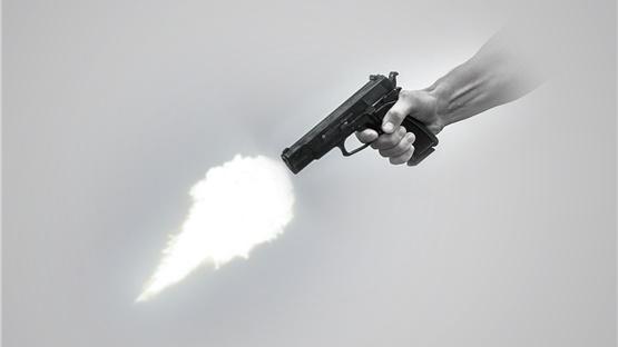 ΗΠΑ: Δύο νεκροί και επτά τραυματίες από πυροβολισμούς στην Ουάσινγκτον