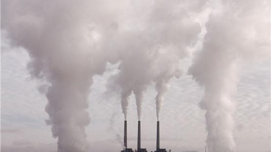 Κλιματική αλλαγή: Μεγάλες εταιρείες δεσμεύονται να περιορίσουν...