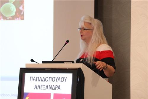 2ο Πανελλήνιο Συνέδριο Παιδιατρικής Γαστρεντερολογίας, Ηπατολογίας και Διατροφής | 19/10/2019