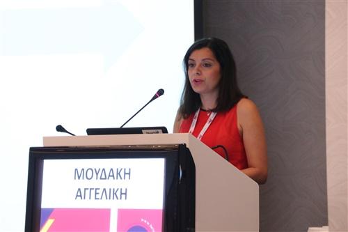 2ο Πανελλήνιο Συνέδριο Παιδιατρικής Γαστρεντερολογίας, Ηπατολογίας και Διατροφής | 20/10/2019