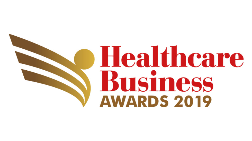 Health Business Awards 2019