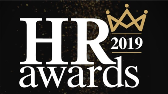 HR Awards 2019