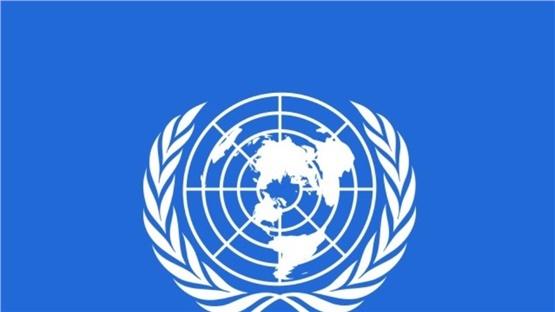 Ο ΟΗΕ ανησυχεί για τον κίνδυνο διασποράς φυλακισμένων τζιχαντιστών...