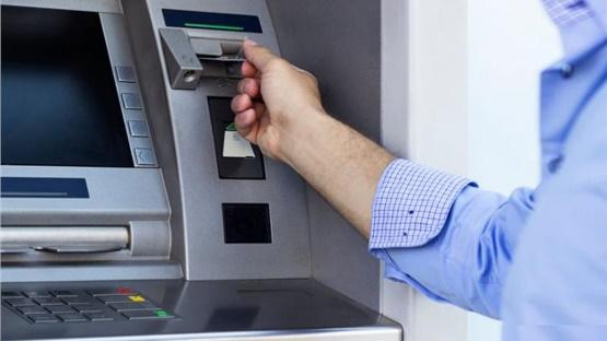 Ν. Ανδρουλάκης: Υπέρογκες χρεώσεις τραπεζικών συναλλαγών εις...