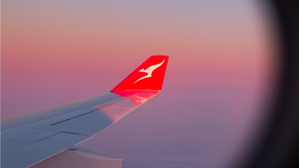 Ολοκληρώθηκε η μεγαλύτερη πτήση στον κόσμο διάρκειας άνω των...
