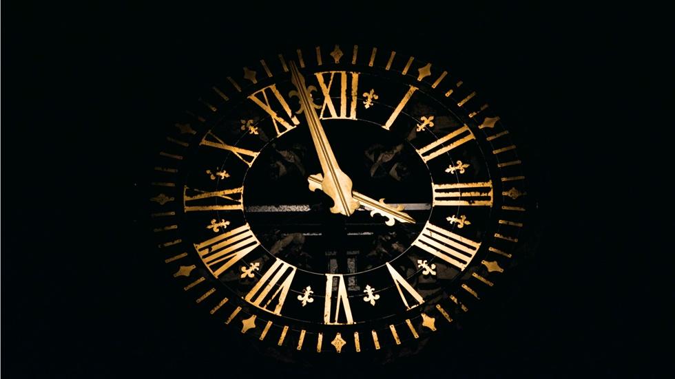 Πότε καταργείται η αλλαγή ώρας