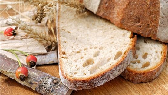 Θεσσαλονίκη: Να προμηθευτούν ψωμί για τρεις ημέρες την Παρασκευή...
