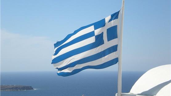 Σχεδόν 22 εκατ. τουρίστες επισκέφθηκαν την Ελλάδα το οκτάμηνο...