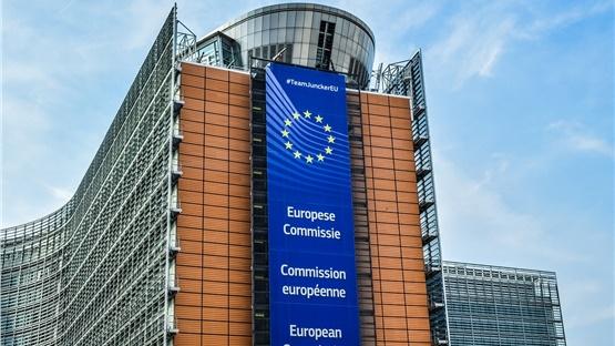 Στην πρώτη θέση η Ελλάδα στη λίστα του Ευρωπαϊκού Ταμείου Στρατηγικών...