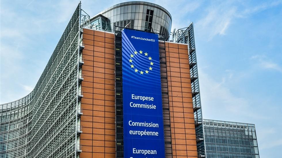 Στην πρώτη θέση η Ελλάδα στη λίστα του Ευρωπαϊκού Ταμείου Στρατηγικών Επενδύσεων