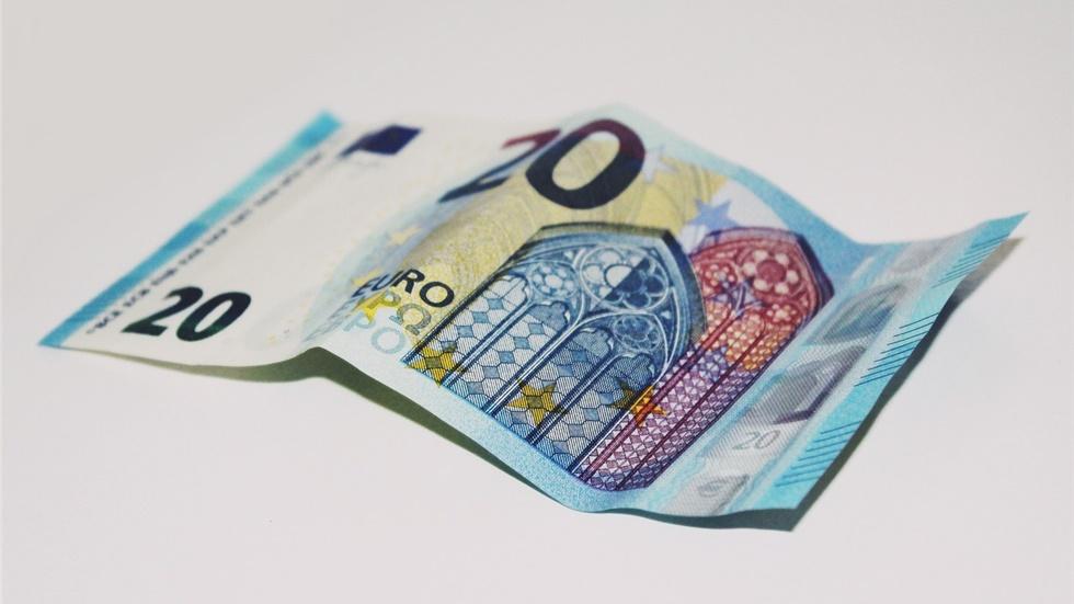 Πρόστιμα συνολικού 28.600 ευρώ μετά από ελέγχους για το παρεμπόριο...