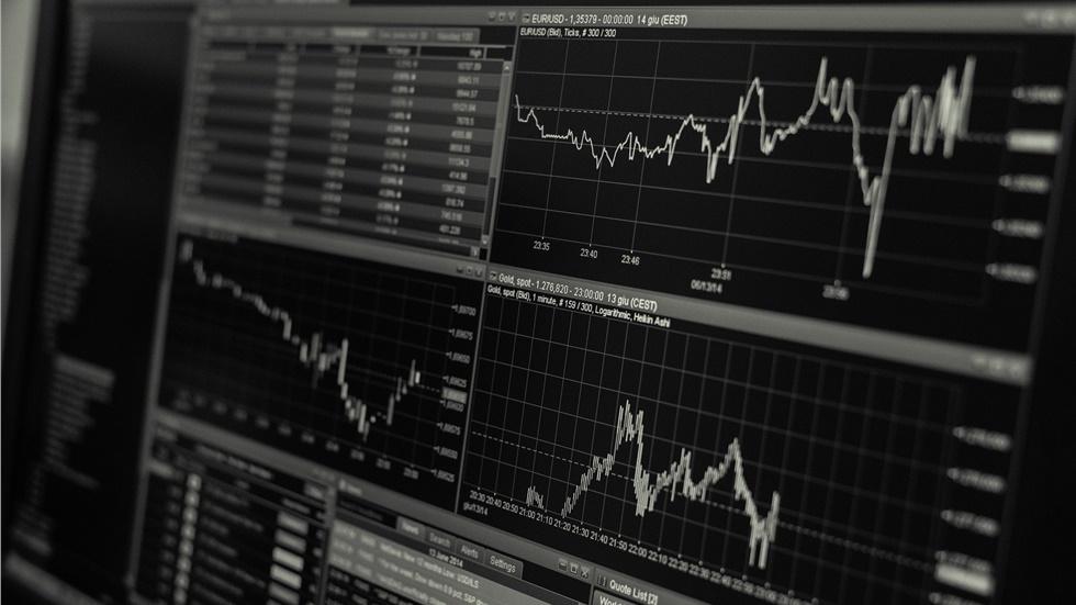 ΣΕΒ: Προτάσεις για τη συμμετοχή της ελληνικής οικονομίας στην...