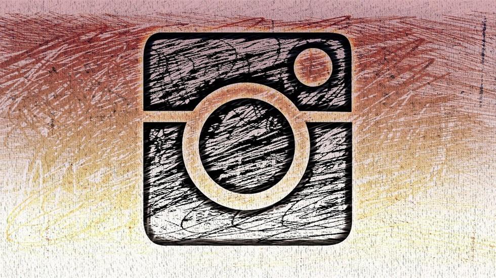 Tα έσοδα των Influencers: 1,490 ευρώ για μία δημοσίευση στο Instagram