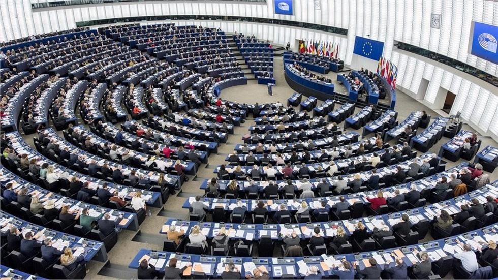 Το ΕΚ καταδικάζει την ποινικοποίηση της σεξουαλικής διαπαιδαγώγησης...