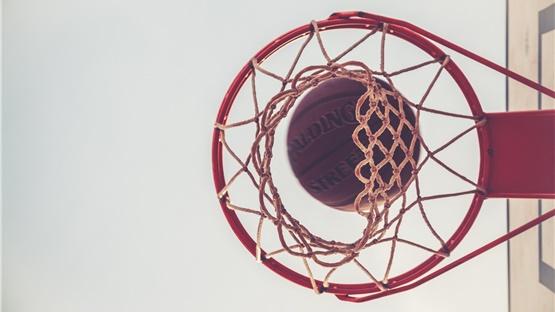 Μήνυμα Ζωής εξέπεμψε αγώνας καλαθοσφαίρισης γυναικών στον Δήμο...