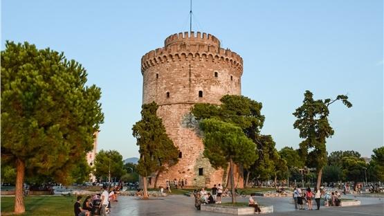 Εκδηλώσεις για τον εορτασμό της Εθνικής Αντίστασης στη Θεσσαλονίκη
