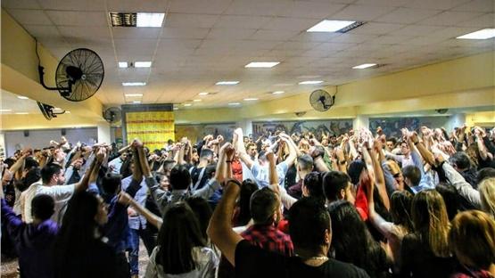 Χειμερινός Χορός Συλλόγου Ποντίων Φοιτητών και Σπουδαστών Θεσσαλονίκης