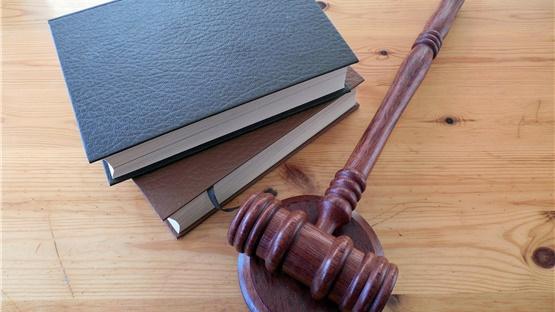 Θεσσαλονίκη: Φυλάκιση 10 μηνών με τριετή αναστολή στο φοιτητή...