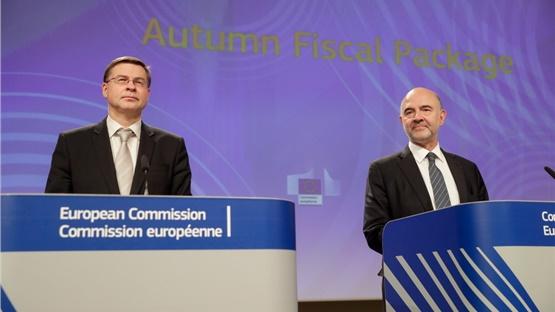 Η Ελλάδα έχει κάνει τα απαραίτητα βήματα για την εκπλήρωση των...