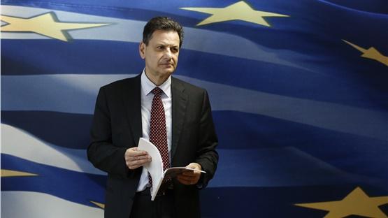 Προϋπολογισμός 2020: 1,181 δισ. ευρώ για φοροελαφρύνσεις, ενίσχυση...