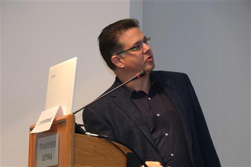ΣΕΜΙΝΑΡΙΟ ΕΞΕΙΔΙΚΕΥΜΕΝΗΣ ΘΩΡΑΚΟΧΕΙΡΟΥΡΓΙΚΗΣ: Όγκοι, Κύστεις & Φλεγμονές του Μεσοθωρακίου. Θυμεκτομή για Μυασθένεια Gravis