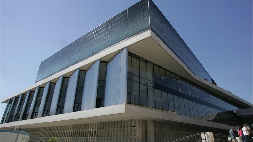Το εορταστικό πρόγραμμα του Μουσείου Ακρόπολης
