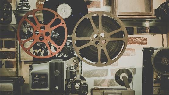 Οι φετινές υποψηφιότητες για τη Χρυσή Σφαίρα καλύτερης ταινίας
