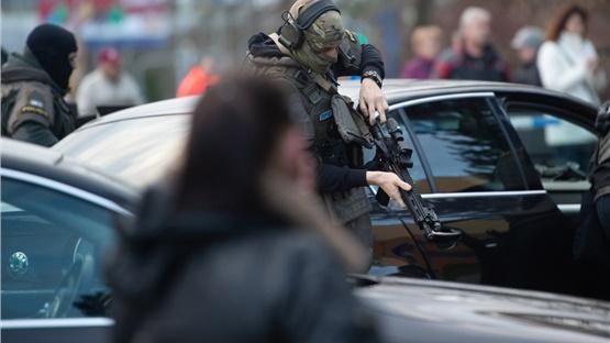 Τσεχία: Έξι οι νεκροί μετά από πυροβολισμούς σε νοσοκομείο της...