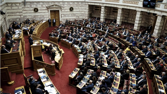 Από την άνοιξη οι αιτήσεις των Ελλήνων του εξωτερικού για να...