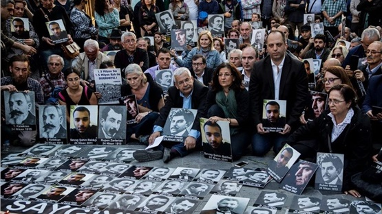Ανακοίνωση της ΠΟΕ για την αναγνώριση της γενοκτονίας των Αρμενίων...