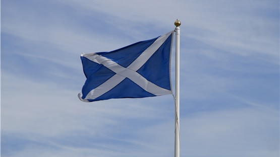 «Πονοκέφαλος» για τον Τζόνσον το ζήτημα της Σκωτσέζικης ανεξαρτησίας