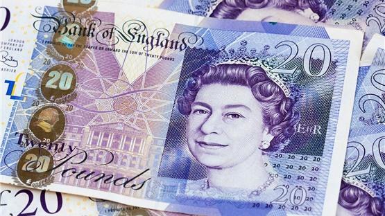 Οι επενδυτές ρίχνουν χρήματα στη Βρετανία μετά το εκλογικό αποτέλεσμα,...