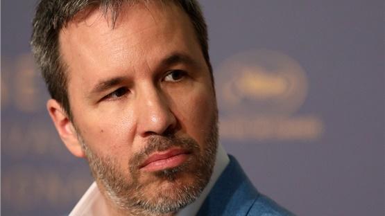 Η Ένωση Κριτικών του Χόλιγουντ ανακήρυξε τον Ντενί Βιλνέβ σκηνοθέτη...