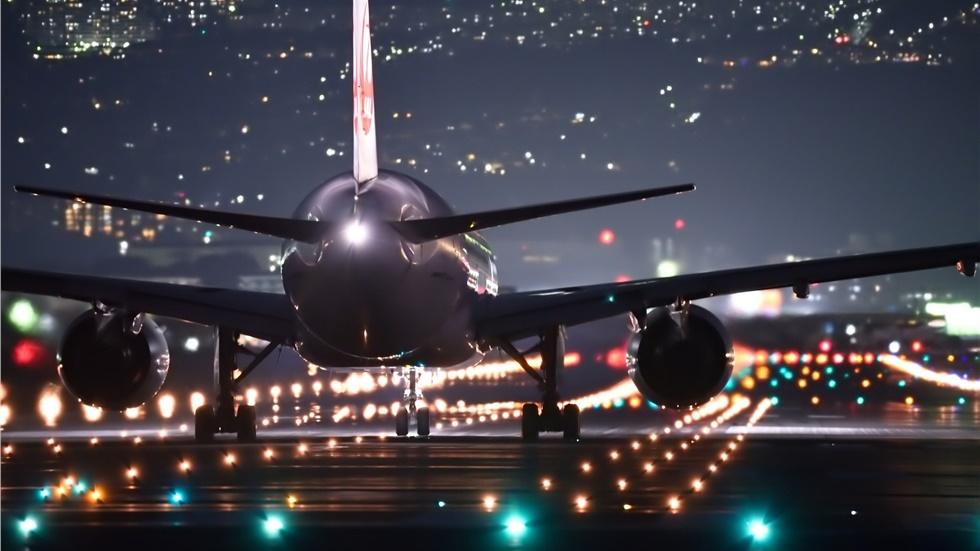 Αυτές είναι οι ασφαλέστερες αεροπορικές εταιρείες για φέτος