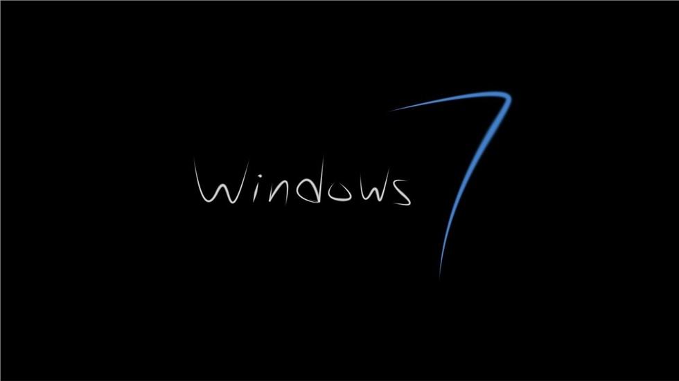 Microsoft: Σταματάει από σήμερα η τεχνική υποστήριξη των Windows...