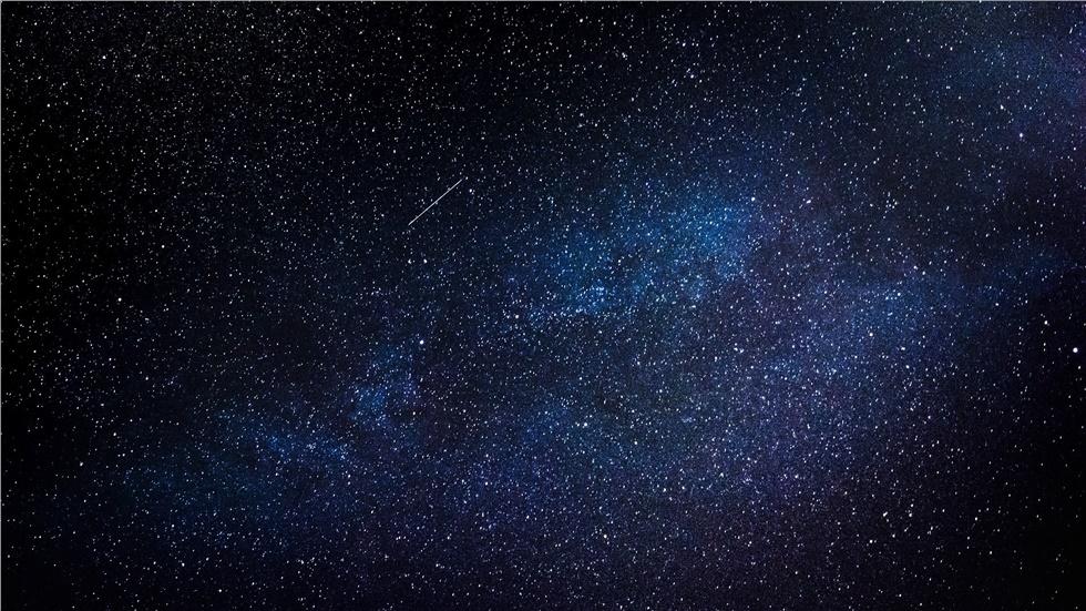 Ανακαλύφθηκε το αρχαιότερο υλικό στη Γη από αστρόσκονη ηλικίας...