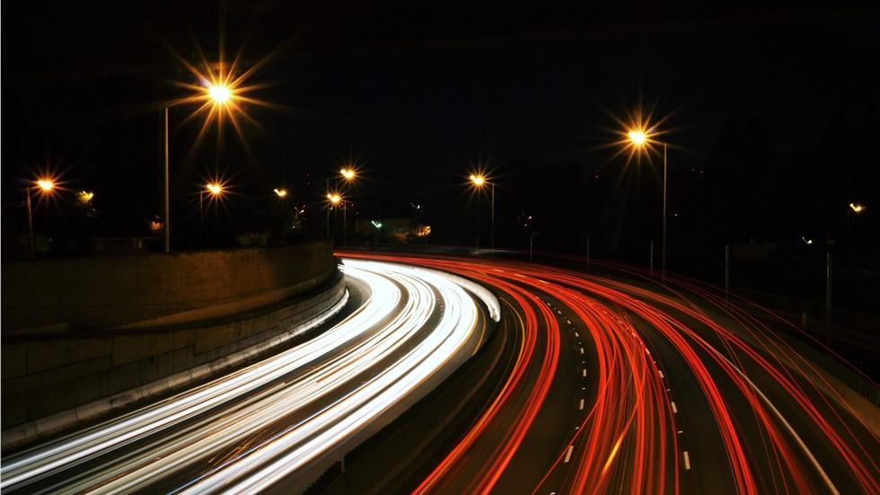 ΕΛΣΤΑΤ: Αύξηση 12,6% σημείωσαν οι ταξινομήσεις των αυτοκινήτων το 2019