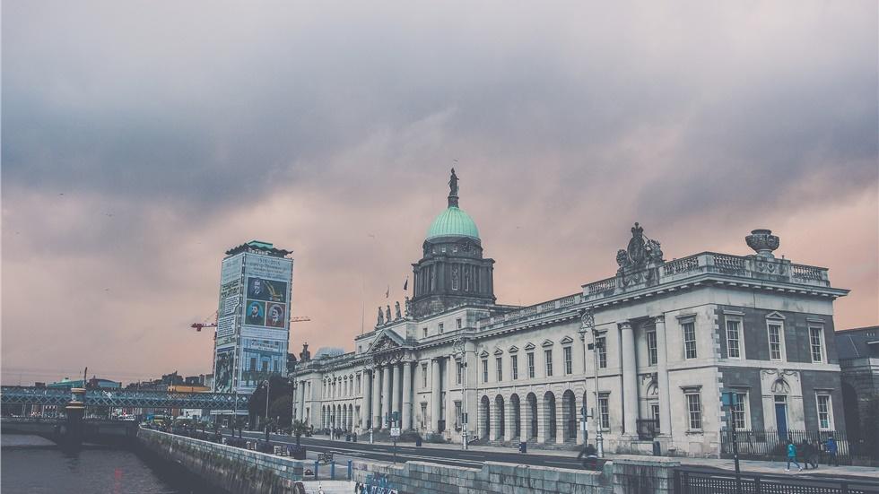 Ιρλανδία: Ο πρωθυπουργός Λίο Βαράντκαρ προκήρυξε πρόωρες εκλογές για τις 8 Φεβρουαρίου