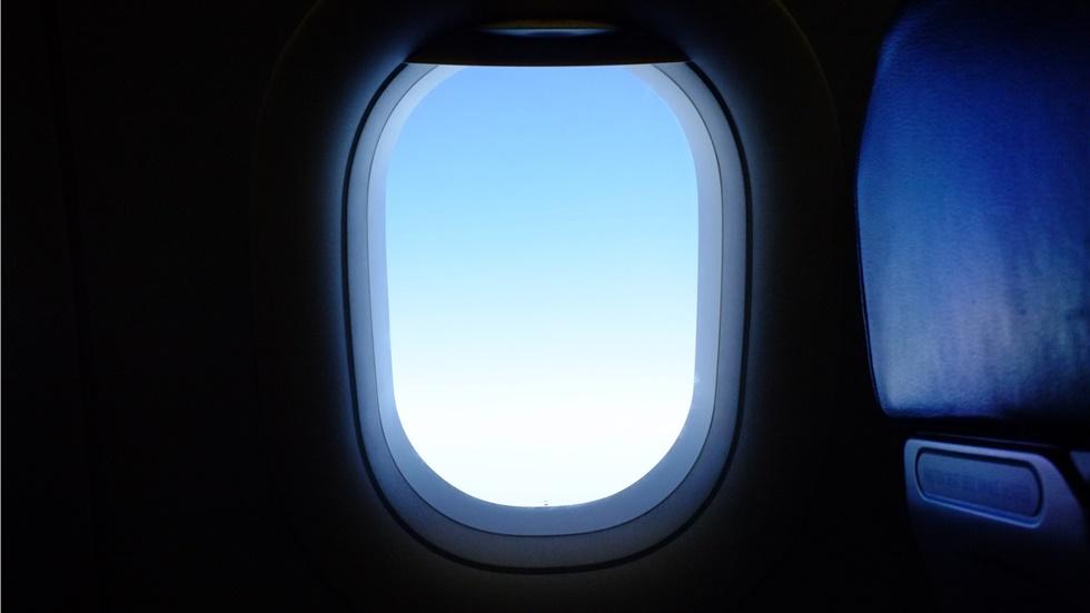 Μέτρα για τη διάσωση της αεροπορικής εταιρίας Flybe εξετάζει η βρετανική κυβέρνηση