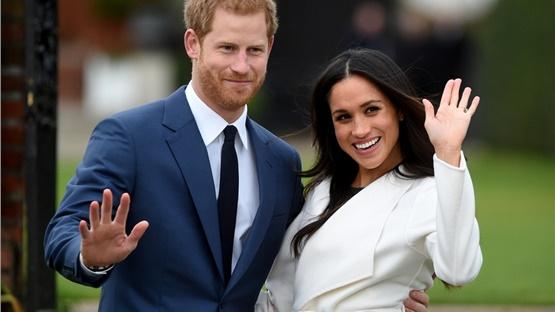 Τόμας Μαρκλ: Χάρι και Μέγκαν «φτηναίνουν» τη βασιλική οικογένεια