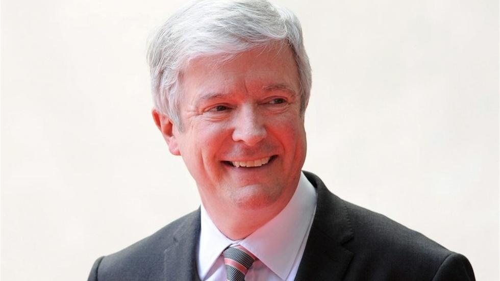 Αποχωρεί το καλοκαίρι ο γενικός διευθυντής του BBC