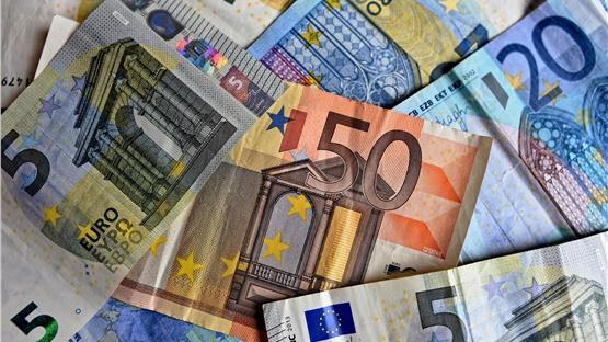 Στις 26 Φεβρουαρίου η νέα πλατφόρμα ρύθμισης οφειλών στην Εφορία...