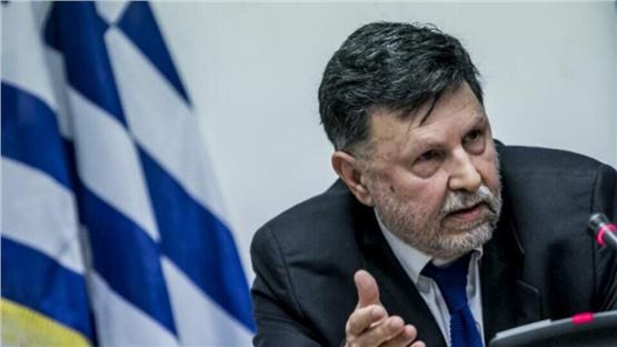 Δημήτρης Οικονόμου, Υφυπουργός ΠΕΝ: Σημαντική επιτάχυνση για...