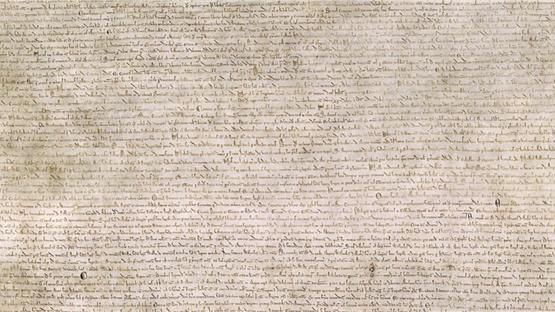 Βρετανός κατηγορείται ότι αποπειράθηκε να κλέψει ένα αντίγραφο...