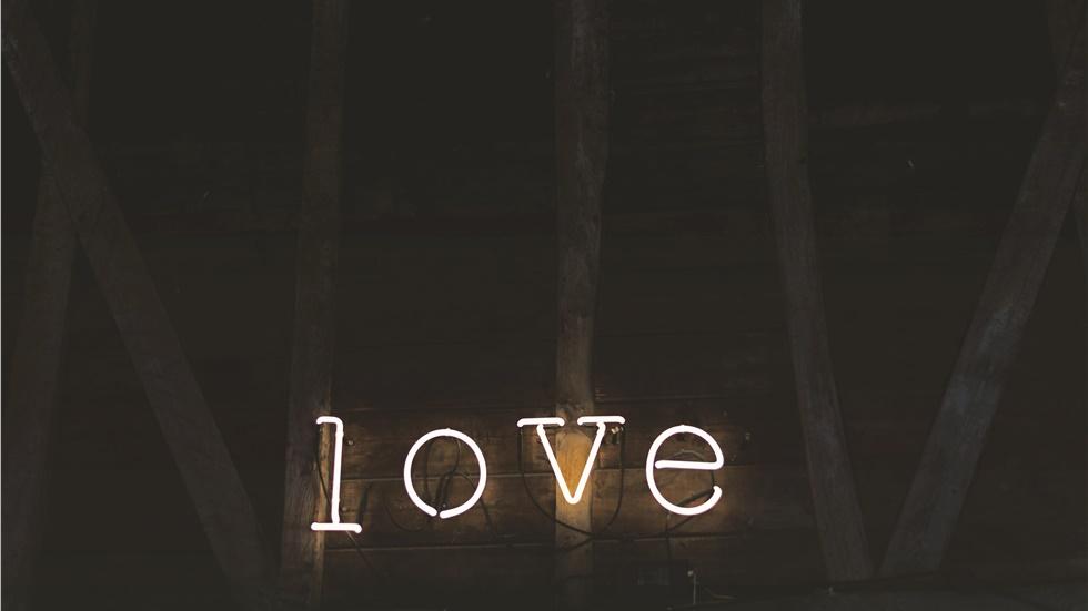 Ο έρωτας τη χρονιά του κορονοϊού: Διαφορετική απ'ό,τι συνήθως...