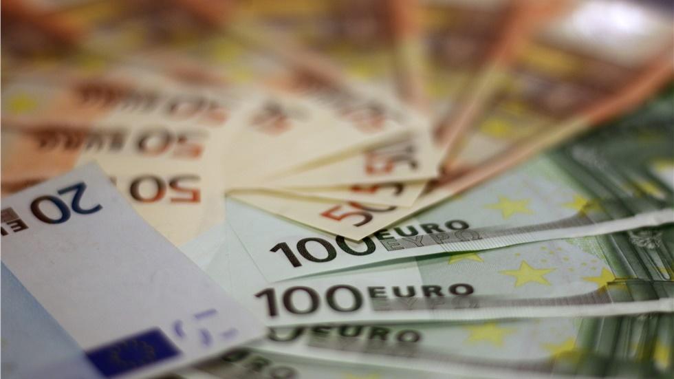 Εγκρίθηκαν τα κονδύλια για την καταβολή του Ελάχιστου Εγγυημένου Εισοδήματος και του επιδόματος στέγασης Φεβρουαρίου