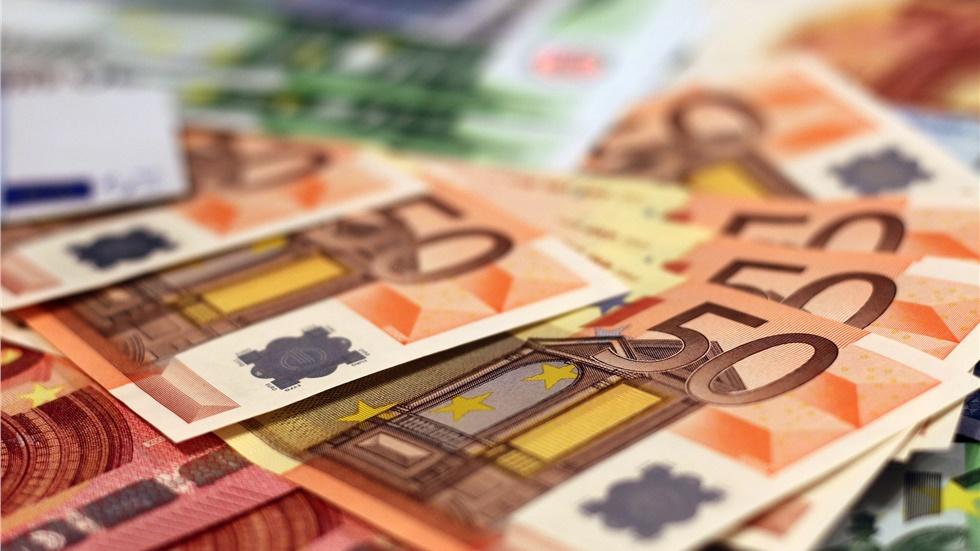 Πρωτογενές πλεόνασμα 498 εκατ. ευρώ τον Ιανουάριο - Μικρή υπέρβαση...