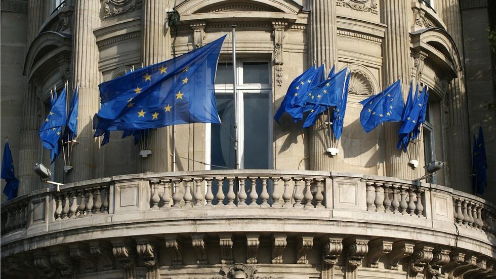 La Repubblica: «Τώρα ο κίνδυνος είναι μία σύγκρουση Ευρώπης -...